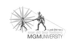 MGM University - Tie-up Company