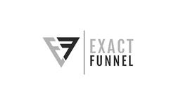 Exact Funnel - Tie-Up company - Ingenious Academy