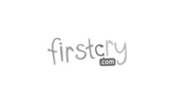 Firstcry - Ingenious Academy