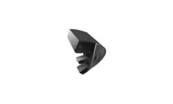 3D Power - Ingenious Academy Tie-Up company