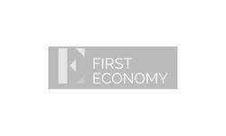 First Economy - Ingenious Academy Tie-Up company